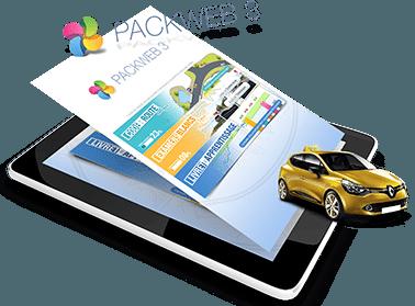 tablet-packweb-3-ok