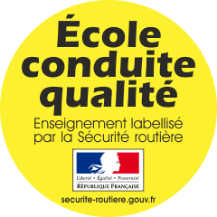label-de-qualite_2