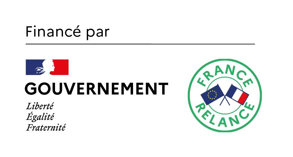 logo-FR-kit-com 1